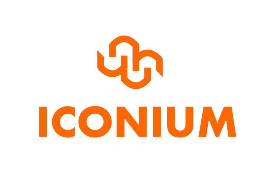 Iconium: un aumento di capitale da 5 milioni di euro per la startup italiana