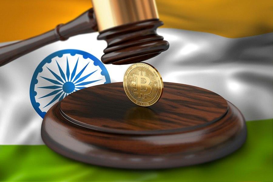 Il ban dell'India su Bitcoin potrebbe essere impossibile