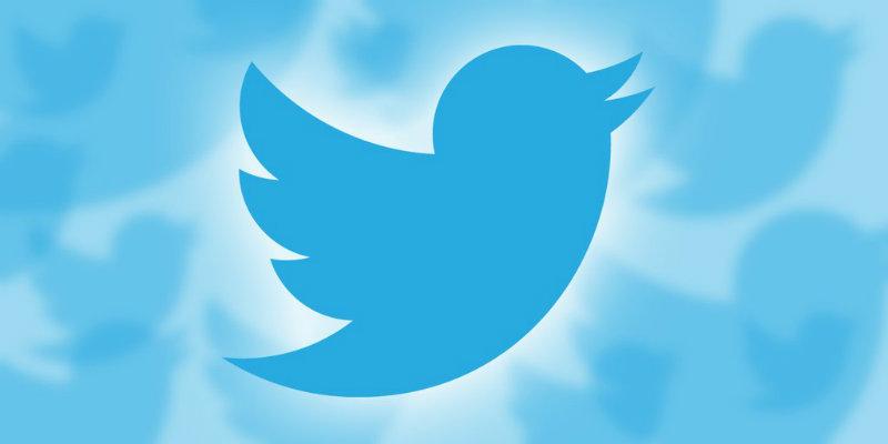Jack Dorsey, Square supera Twitter grazie alle crypto