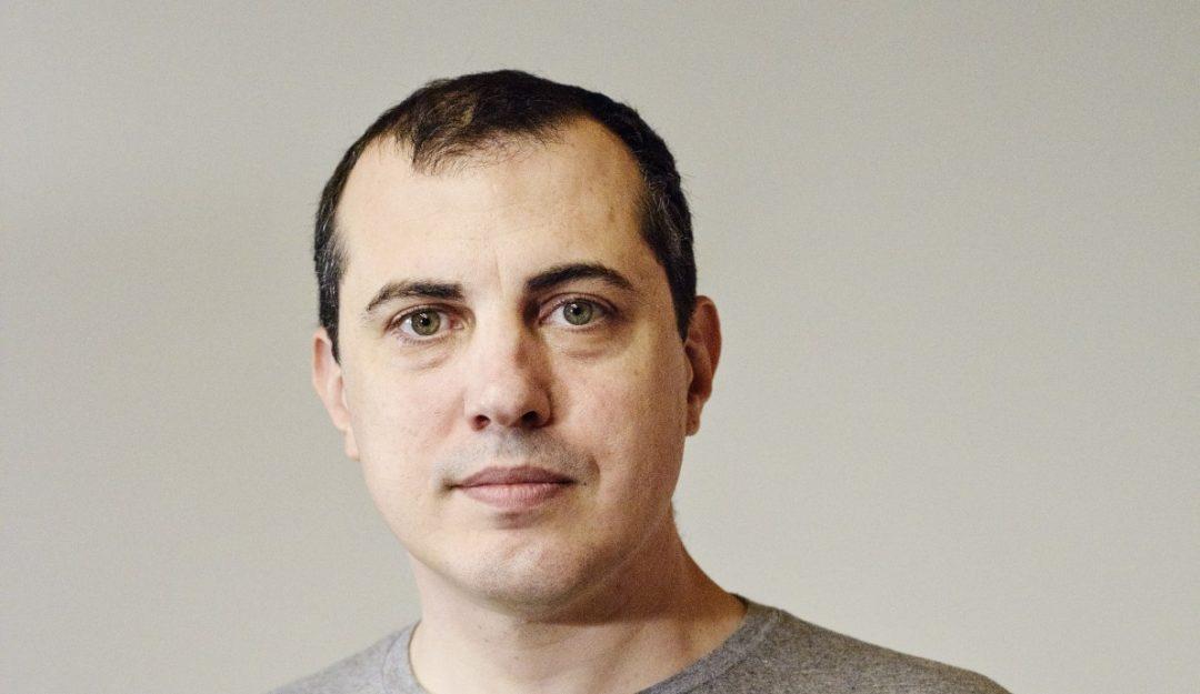 Andreas Antonopoulos, bit.ly blocca i siti sulle crypto
