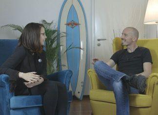 Marco Montemagno intervista Cryptonomist