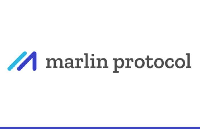 Marlin, un protocollo blockchain per la scalabilità