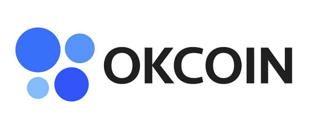 OKCoin, lanciato un exchange fiat-crypto in Argentina