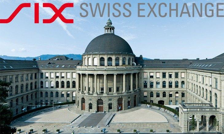 La soluzione su blockchain di SIX Swiss Exchange arriverà in 10 anni