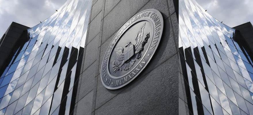 Anche i DEX nel mirino SEC: multa per Etherdelta e KYC per IDEX