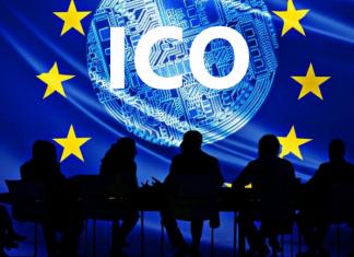 European Parliaments regulations icos