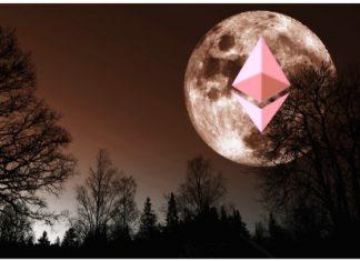 smart contract Ethereum