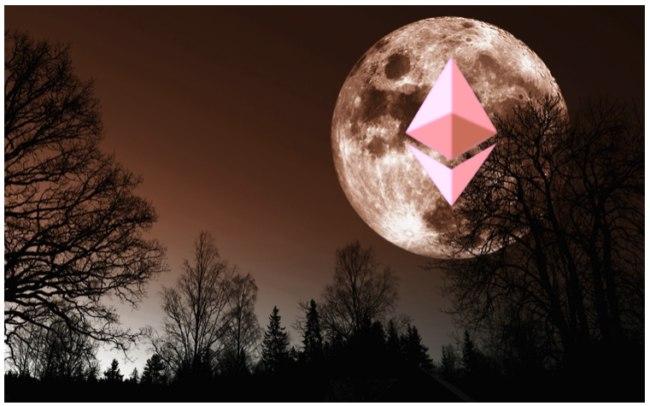 Il 60% degli smart contract Ethereum non sono mai stati utilizzati