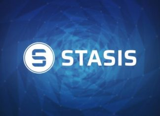 stasis eurs malta blockchain summit