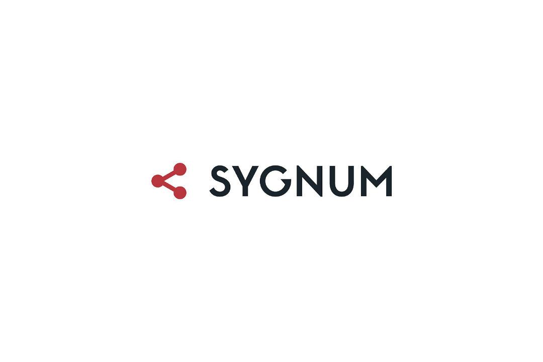 Sygnum, una partnership per azioni tokenizzate su blockchain