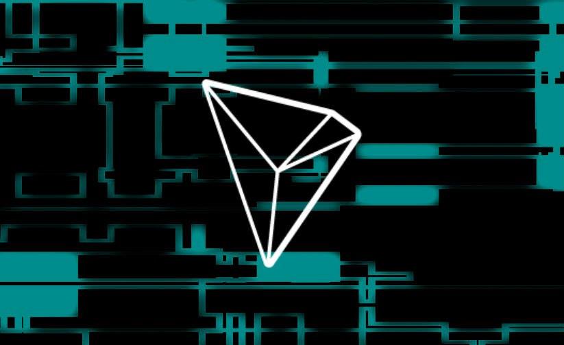 Tron, record di 1 milione di transazioni al giorno