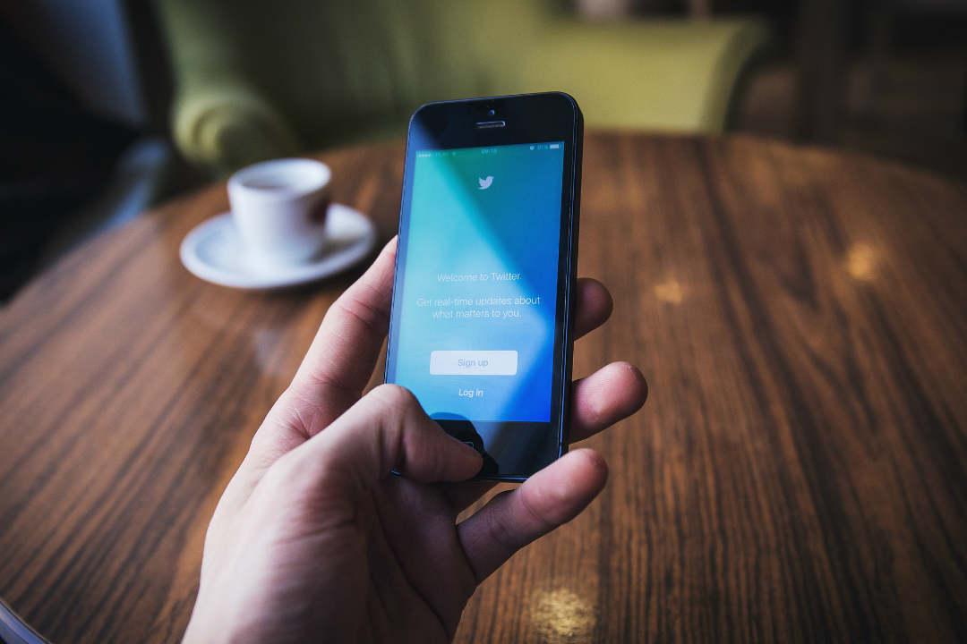 Twitter, il whitepaper di Bitcoin condiviso con 4 milioni di seguaci