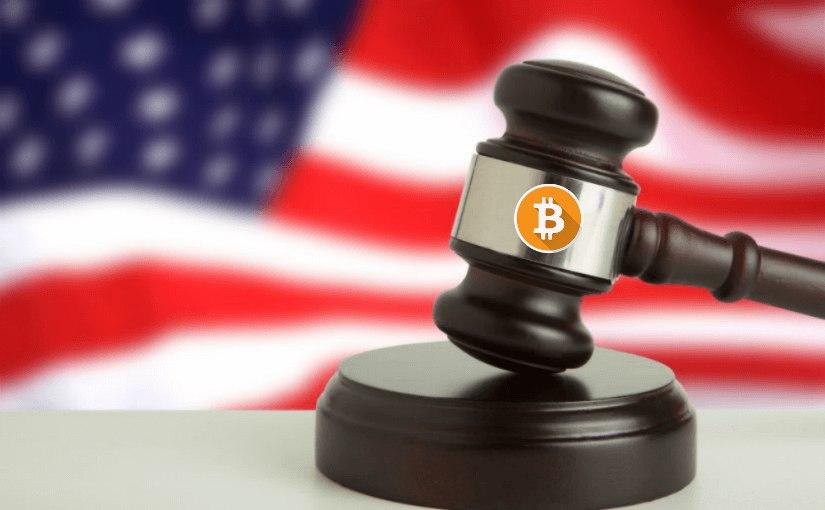 Gli USA controllano i wallet bitcoin: sanzioni per l'Iran