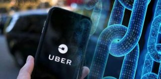 Will the Uber of the future be on Ethereum