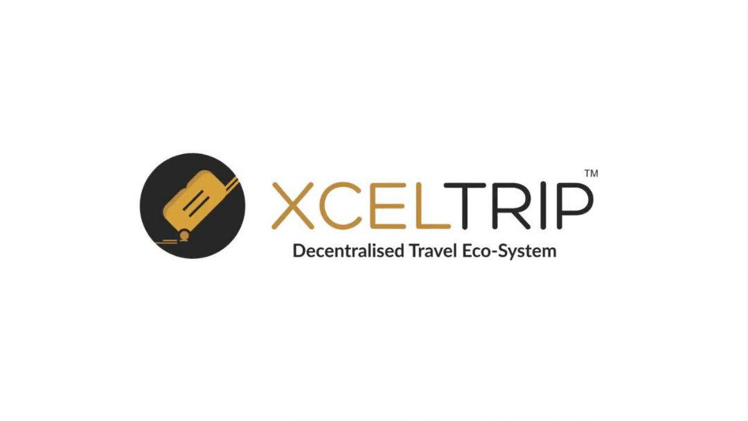 XcelTrip accetta Binance Coin (BNB) come mezzo di pagamento