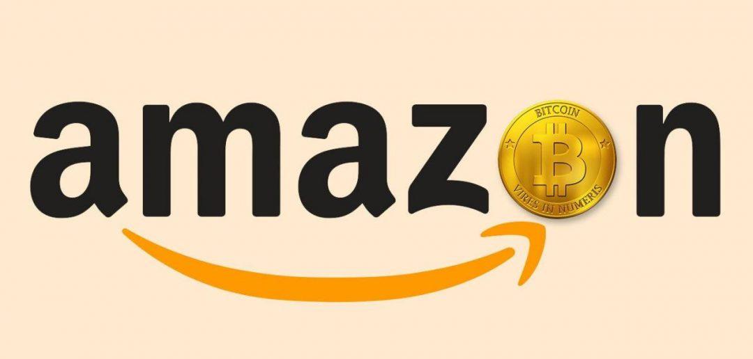La criptovaluta di Amazon potrebbe arrivare prima della fine del 2018