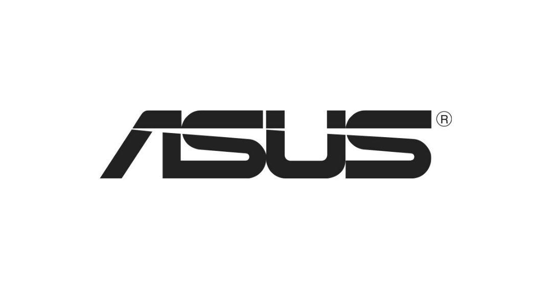 Asus: schede grafiche per fare mining di criptovalute