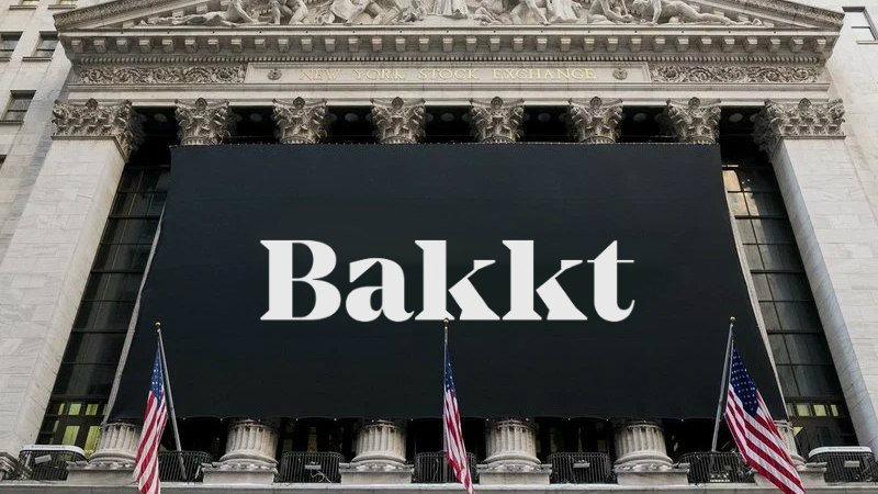 Bakkt, tutto quello che c'è da sapere sui contratti future giornalieri su bitcoin