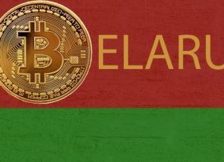 regulation cryptocurrencies belarus