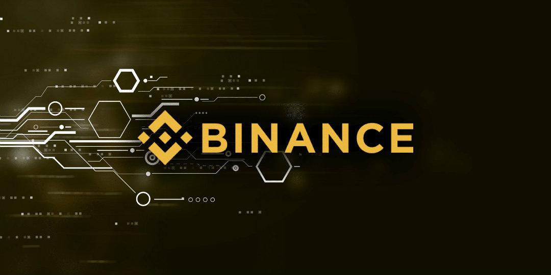 """Binance """"Abbiamo ancora molto lavoro da fare sull'exchange decentralizzato"""""""