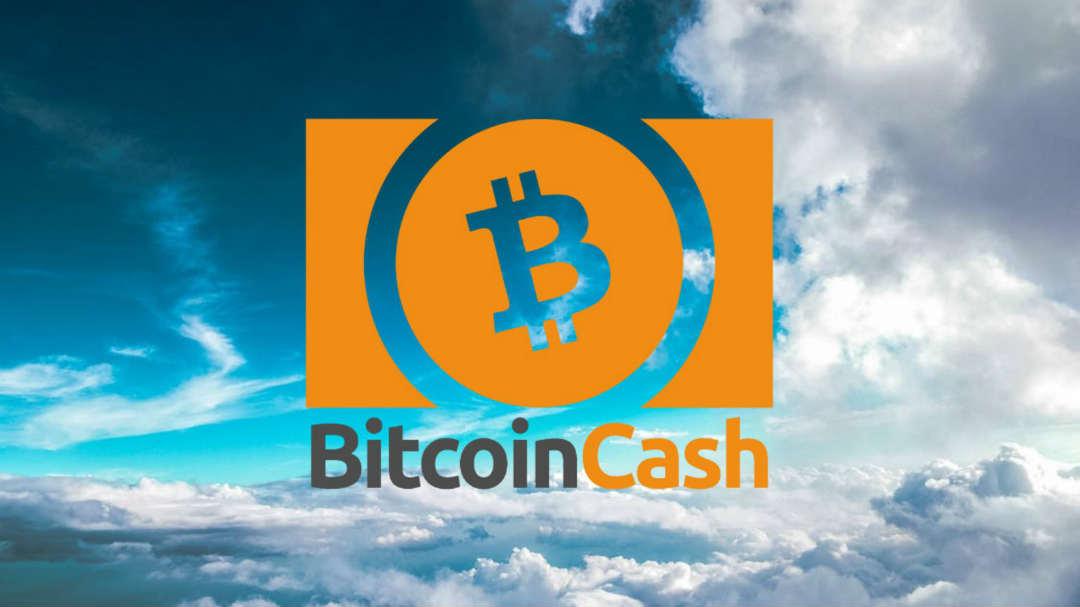 Bitcoin SV gestirà mille volte le transazioni delle altre blockchain. Parola di Craig Wright