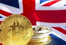 bitcoin english population survey
