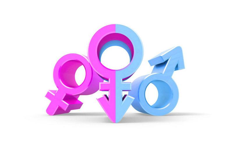 La blockchain per l'uguaglianza di genere