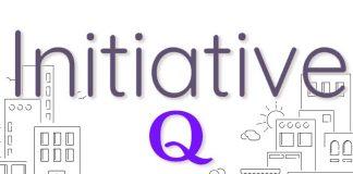 initiative q crypto