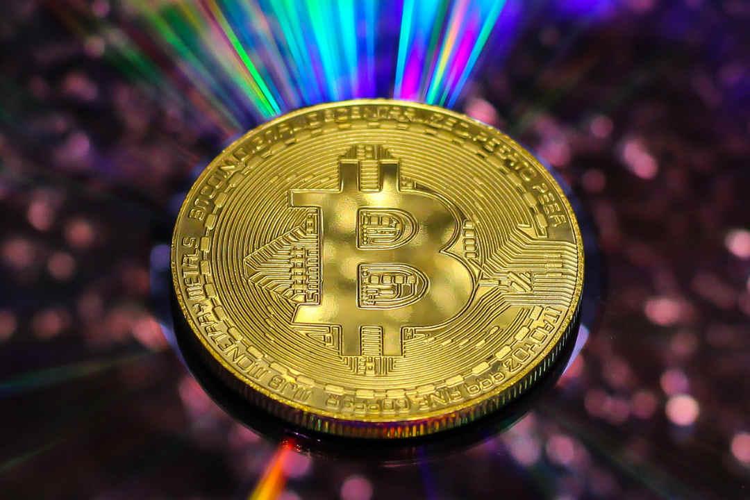 """Cboe: """"il prezzo di bitcoin risalirà"""""""