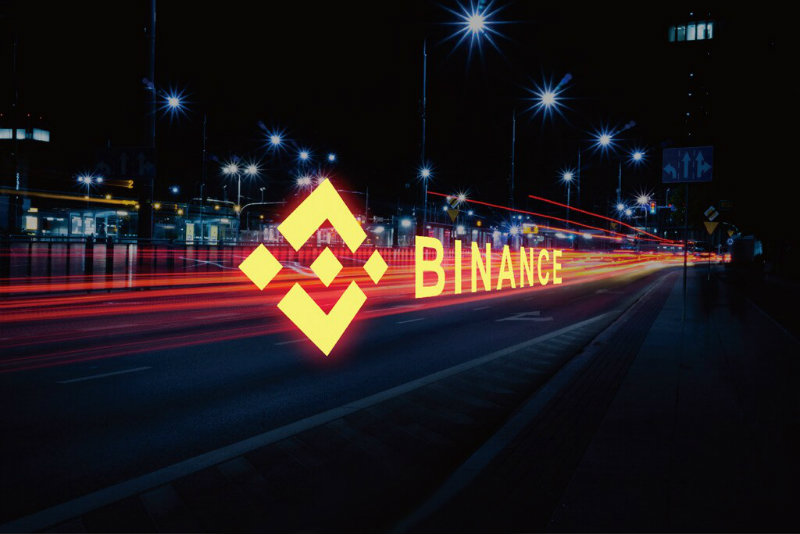 Il CEO di Binance trolla i fan di Ripple