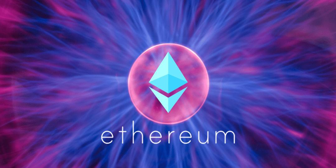 Cosa è il Plasma di Ethereum?