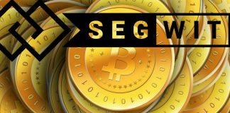 Segwit scalabilità di Bitcoin