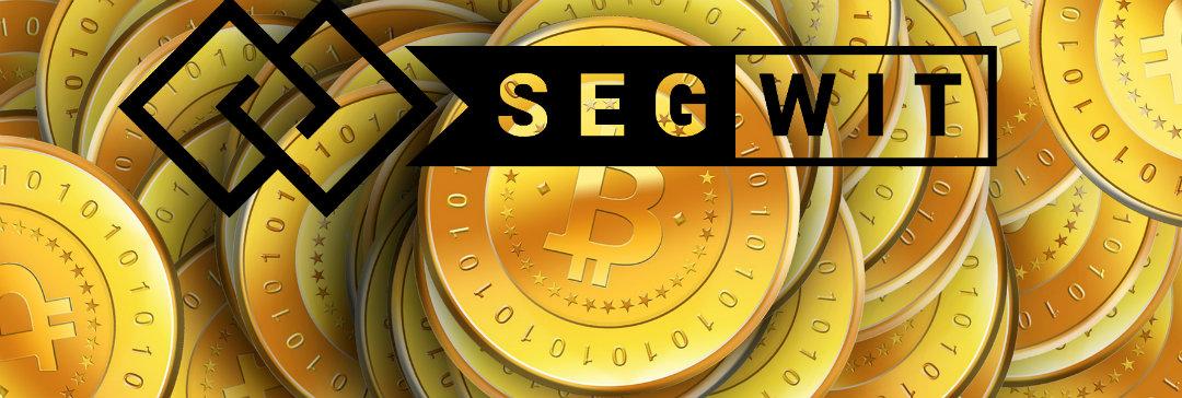 Cos'é Segwit e come migliora la scalabilità di Bitcoin