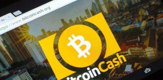 DiamCoin migra su Bitcoin Cash