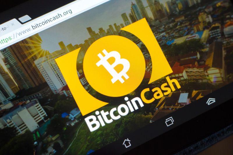DiamCoin migra da Ethereum su Bitcoin Cash