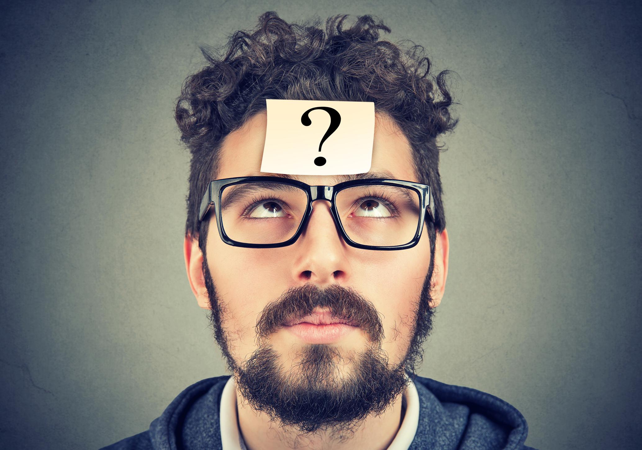 Initiative Q sta diventando virale, ma si tratta di scam?