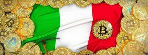 italy consob close crypto companies