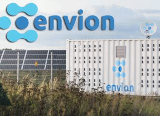 swiss court of zug closes envion ico