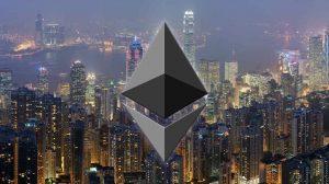 Ethereum 1x, developer a lavoro sulla roadmap per lo scaling
