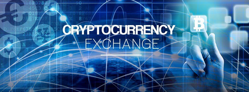 exchange crypto rischio assicurativo