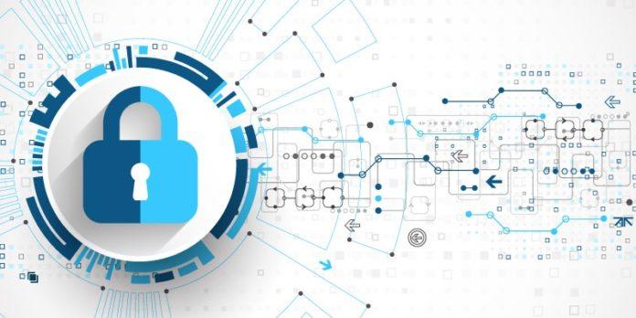 Exchange crypto: alto rischio assicurativo a causa degli hacker