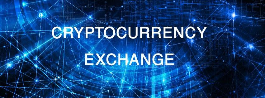 Più di un miliardo di finanziamenti per gli exchange
