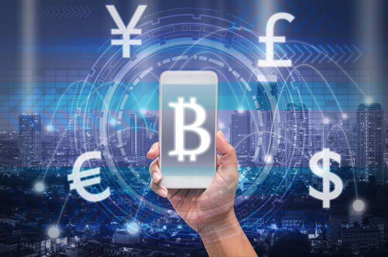 Breve guida al crypto trading: wallet, exchange e piattaforme da usare