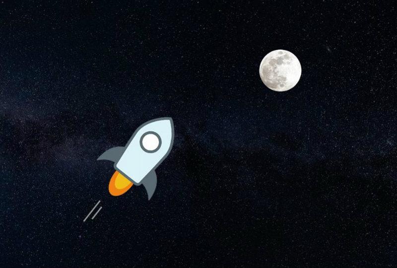 Guida Stellar, tutto quello che c'è da sapere su XLM