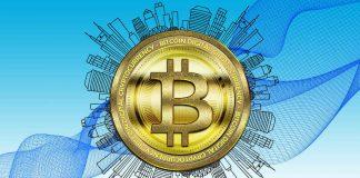 indice volatilità Bitcoin