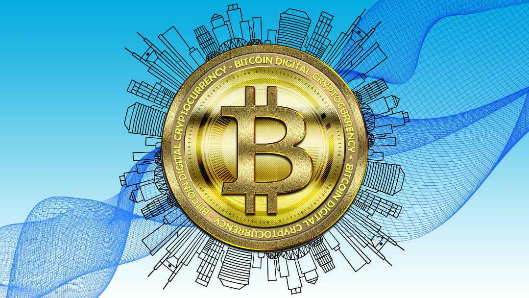 Indice volatilità Bitcoin: il dolcetto e scherzetto di Halloween
