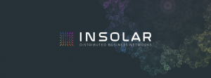 Insolar, la piattaforma blockchain di quarta generazione