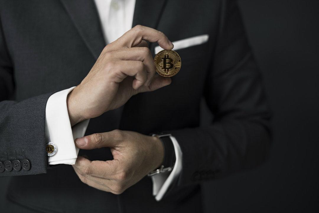 Investimenti crypto: 1200% in piú rispetto al 2017