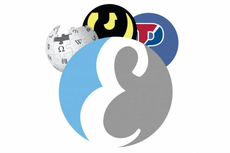"""Larry Sanger, """"la blockchain renderà Everipedia molto più efficace di Wikipedia"""""""