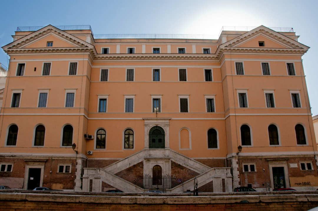 Il Liceo Cavour di Roma sperimenta il voto digitale su blockchain